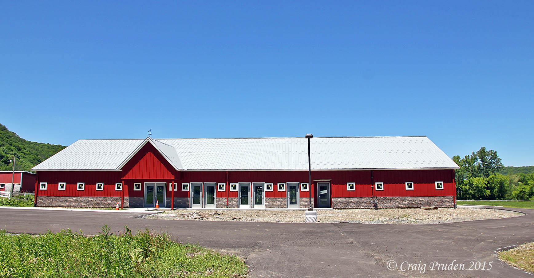 FLSPCA-New-Building-June-2015b