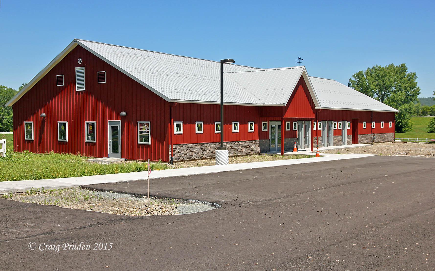 FLSPCA-New-Building-June-2015d