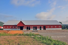 FLSPCA-Construction-Progress-New-Shelter-Rivers-Edge-Farm-August-2014