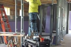 FLSPCA-Contractors-Working-Hard-July-2017