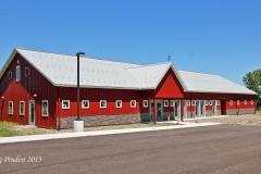 FLSPCA-New-Building-June-2015