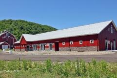FLSPCA-New-Building-June-2015c