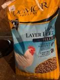 flspca-layer-feed