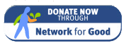 Donate Now Network for Good